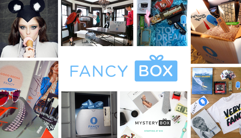 GehoertEntdecktGeliebt_FancyBox_BelleMelange_Loved