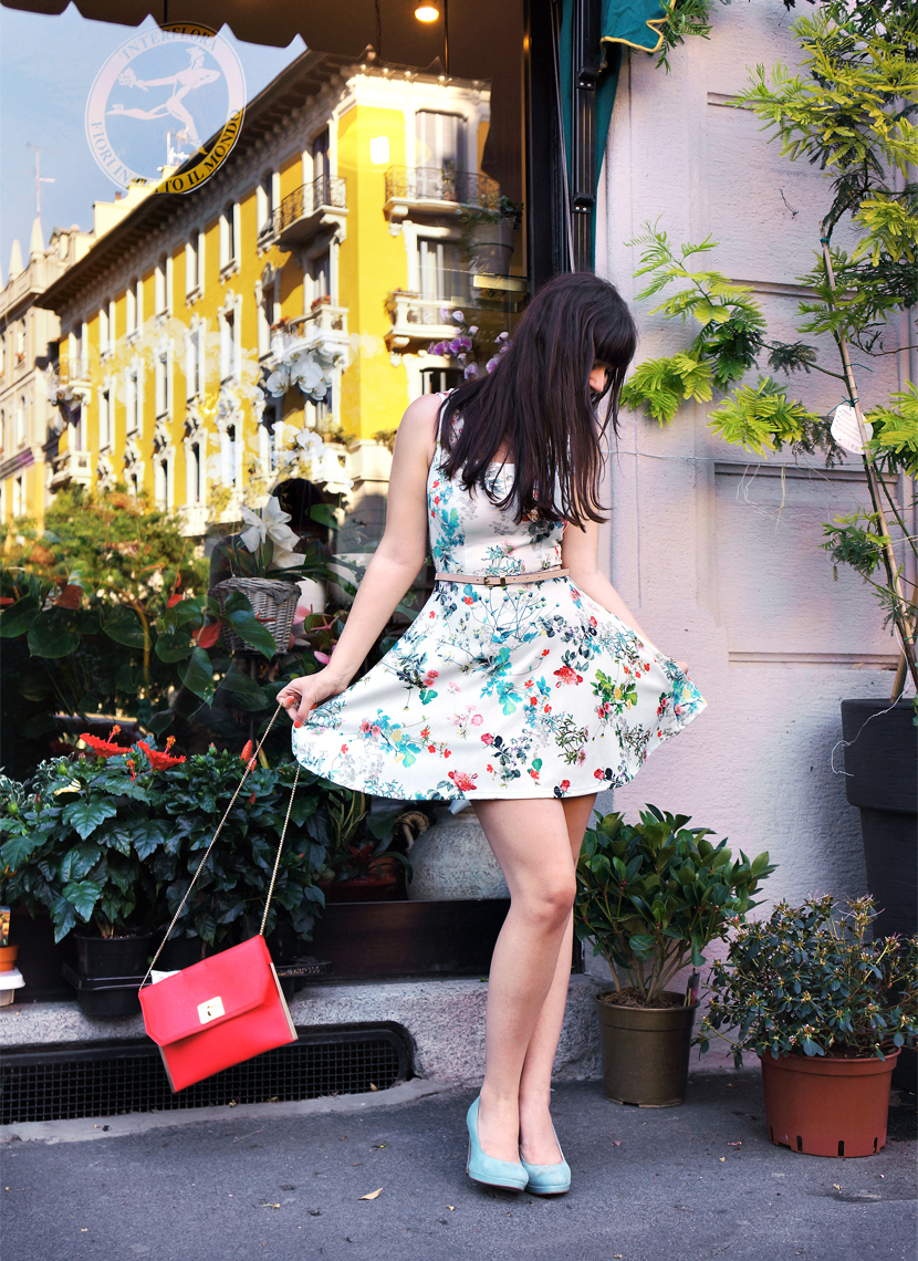 LaDolceVita_BelleMelange_Milan_Mailand_Italy_Fashion_Outfit_01