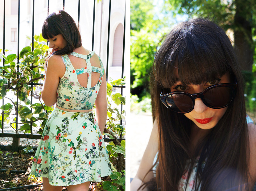 LaDolceVita_BelleMelange_Milan_Mailand_Italy_Fashion_Outfit_06