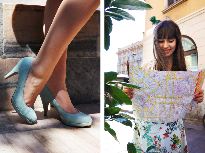 LaDolceVita_BelleMelange_Milan_Mailand_Italy_Fashion_Outfit_08