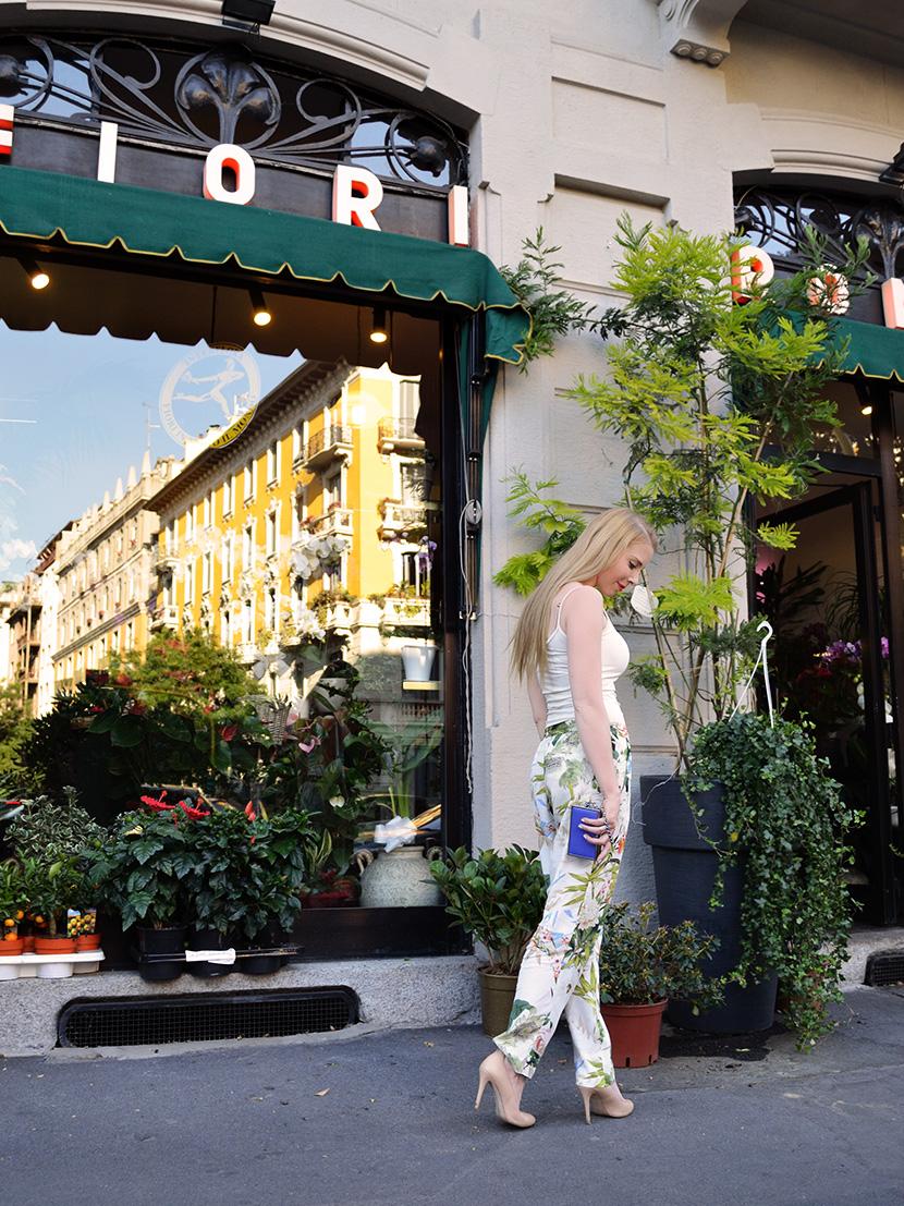 Outfit_BelleMelange-Blog_Floral-Milano_Zara-Stoffhose_2