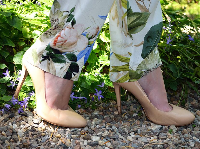 Outfit_BelleMelange-Blog_Floral-Milano_Zara-Stoffhose_5