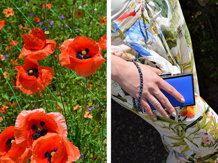 Outfit_BelleMelange-Blog_Floral-Milano_Zara-Stoffhose_6