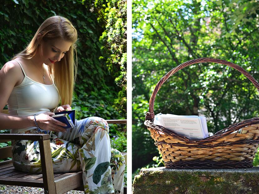 Outfit_BelleMelange-Blog_Floral-Milano_Zara-Stoffhose_7