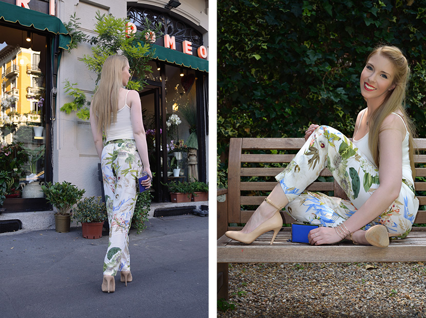 Outfit_BelleMelange-Blog_Floral-Milano_Zara-Stoffhose_8