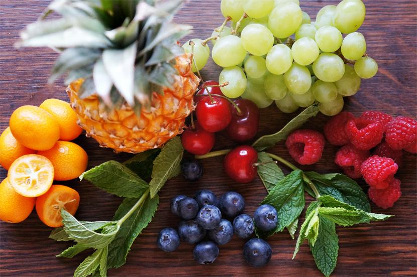 SummerIceCubes_Fruits_DIY_BelleMelange_01