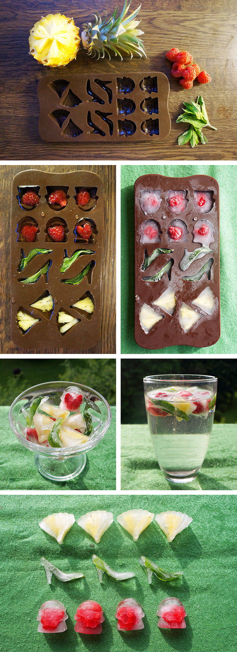SummerIceCubes_Fruits_DIY_BelleMelange_03