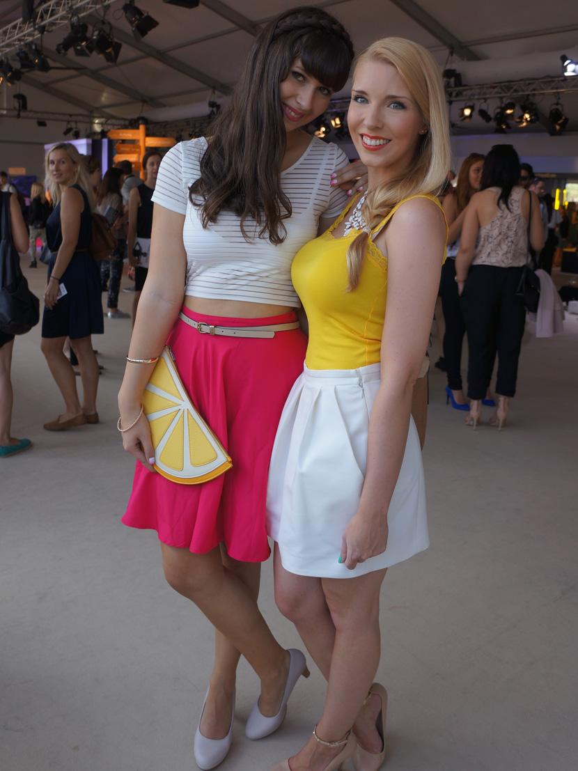 Belle-Mélange_Outfit-MBFW-Mona-Sarah-2