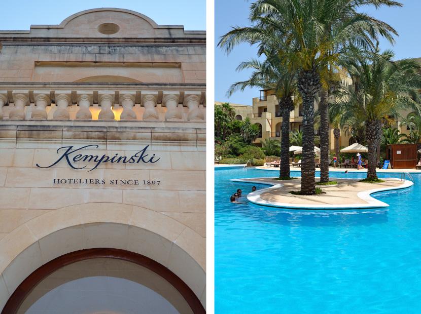 Belle-Melange_En-Route_Travel_Malta-Gozo_11