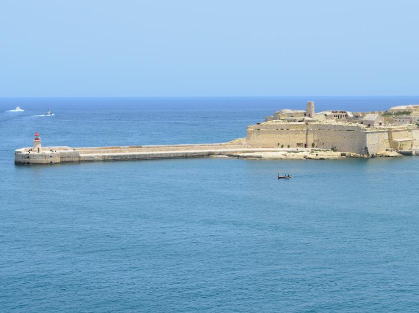 Belle-Melange_En-Route_Travel_Malta-Gozo_2