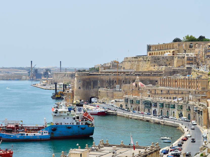 Belle-Melange_En-Route_Travel_Malta-Gozo_3