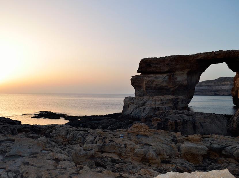 Belle-Melange_En-Route_Travel_Malta-Gozo_7