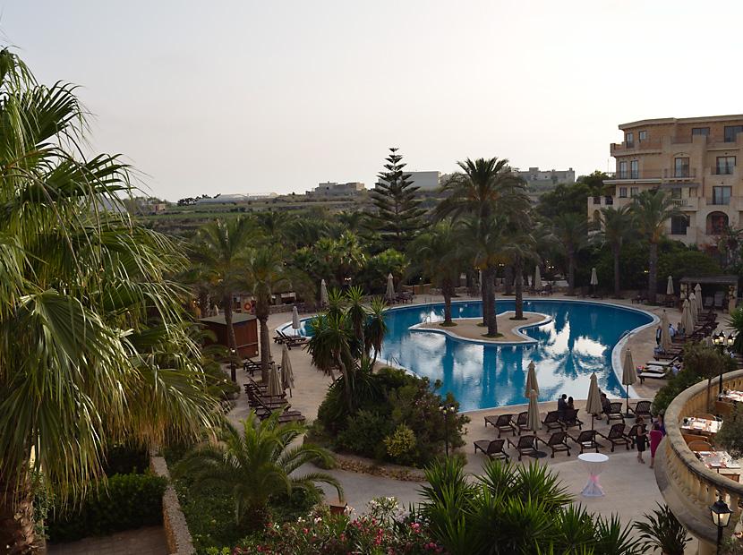 Belle-Melange_En-Route_Travel_Malta-Gozo_8