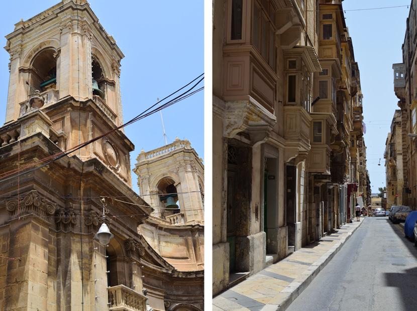 Belle-Melange_En-Route_Travel_Malta-Gozo_9