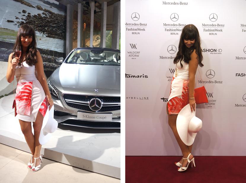 FashionWeekBerlin2014_Outfit_LalaBerlin_Summer_BelleMelange_MBFW_03