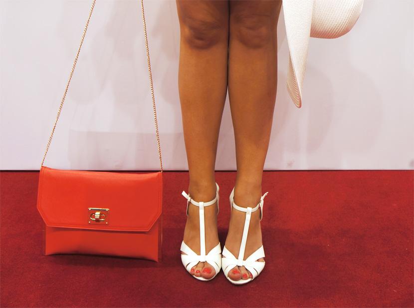 FashionWeekBerlin2014_Outfit_LalaBerlin_Summer_BelleMelange_MBFW_04