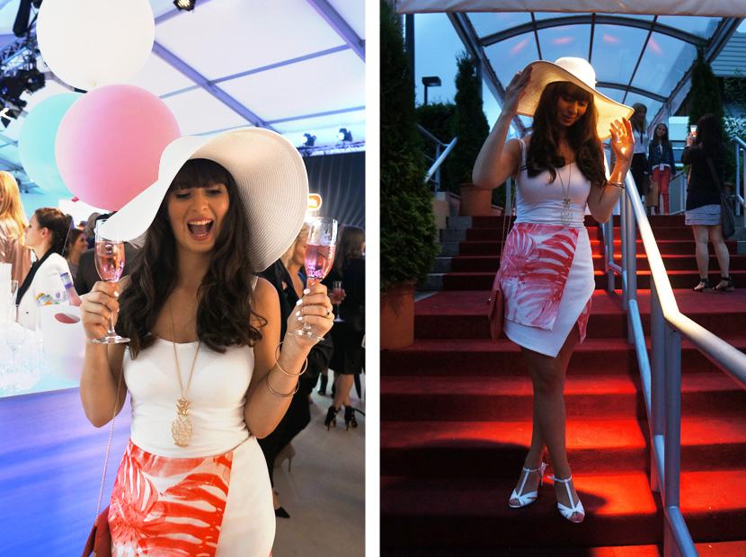 FashionWeekBerlin2014_Outfit_LalaBerlin_Summer_BelleMelange_MBFW_05
