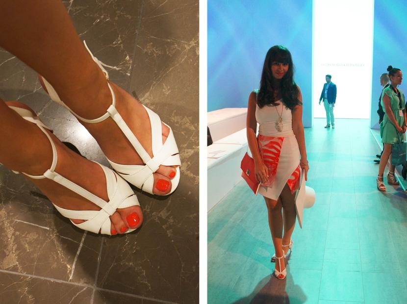 FashionWeekBerlin2014_Outfit_LalaBerlin_Summer_BelleMelange_MBFW_07