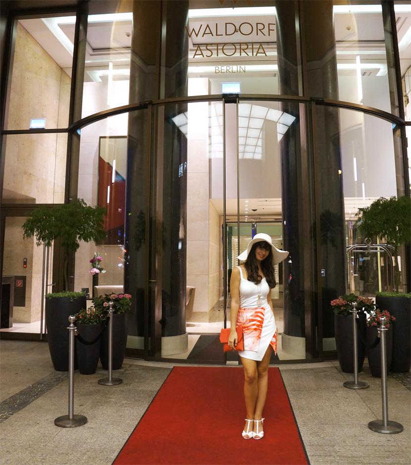 FashionWeekBerlin2014_Outfit_LalaBerlin_Summer_BelleMelange_MBFW_10