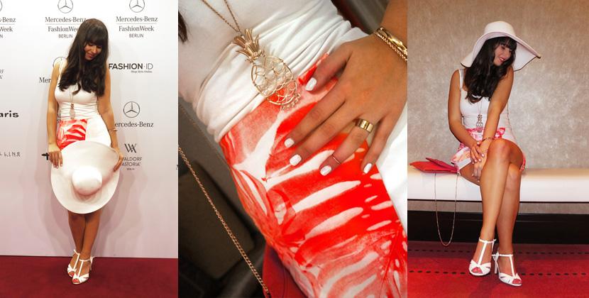 FashionWeekBerlin2014_Outfit_LalaBerlin_Summer_BelleMelange_MBFW_Titelbild