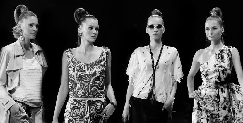 FashionWeekBerlin2014_SpringSummer_Show_GuidoMariaKretschmer_MarcCain_BelleMelange_MBFW_Titelbild