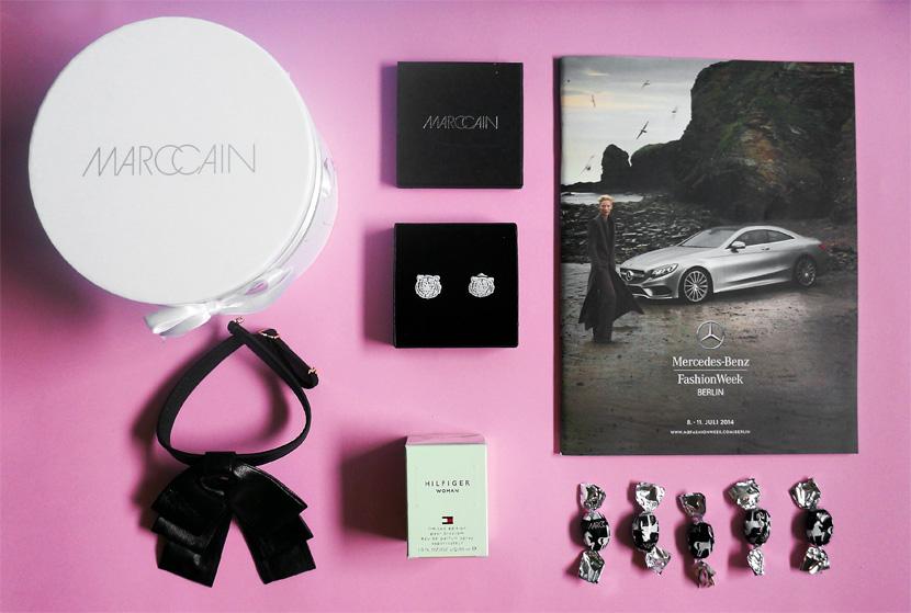 Gewinnspiel_FashionWeek_MarcCain_TommyHilfiger_Parfum_BelleMelange_Contest_01