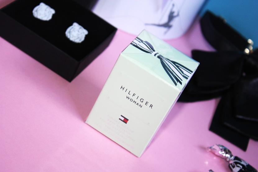 Gewinnspiel_FashionWeek_MarcCain_TommyHilfiger_Parfum_BelleMelange_Contest_02