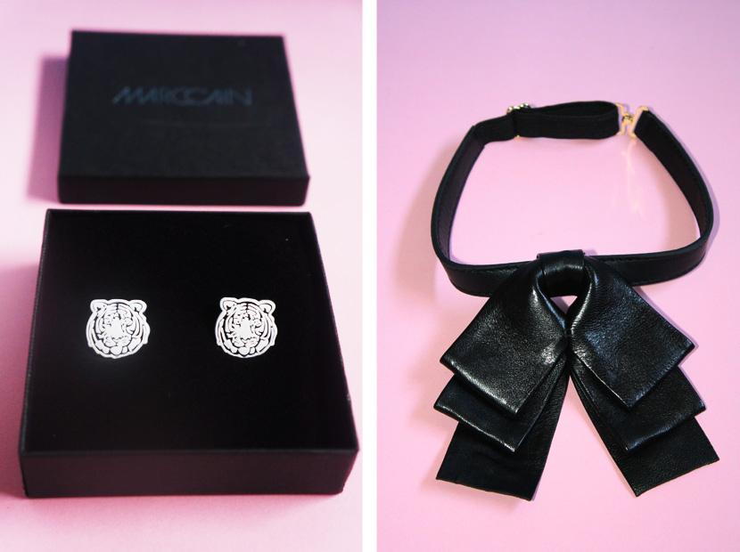 Gewinnspiel_FashionWeek_MarcCain_TommyHilfiger_Parfum_BelleMelange_Contest_05