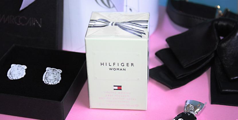 Gewinnspiel_FashionWeek_MarcCain_TommyHilfiger_Parfum_BelleMelange_Contest_Titelbild