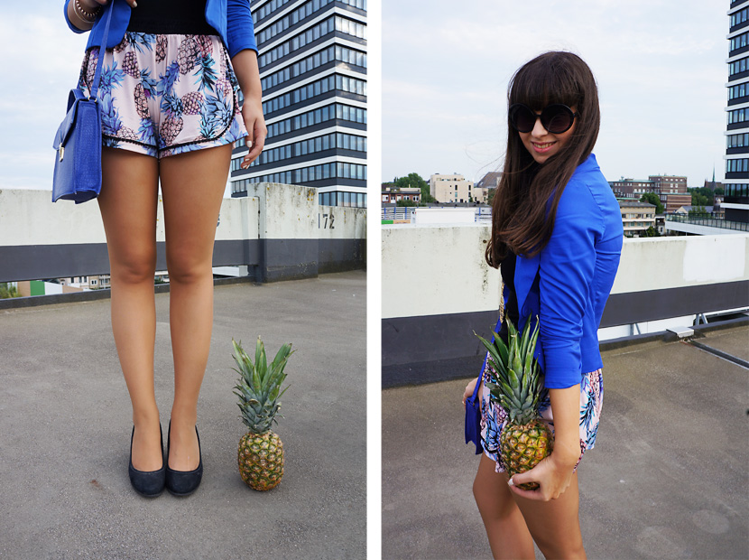 InLoveWithAPineapple_Blue_Fashion_Outfit_Ananas_Hamburg_BelleMelange_02