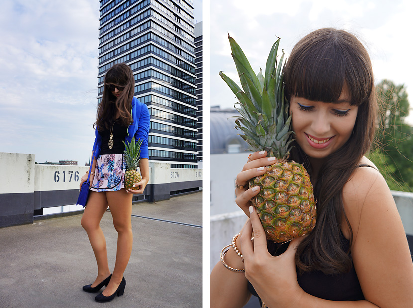 InLoveWithAPineapple_Blue_Fashion_Outfit_Ananas_Hamburg_BelleMelange_04