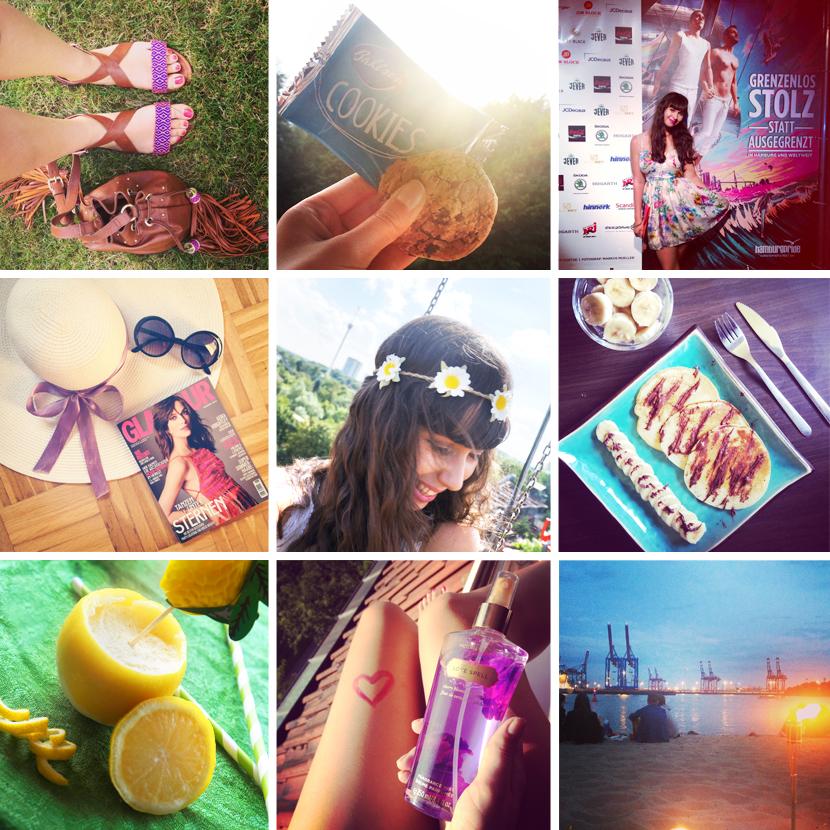 InspiredByLife_#5_BelleMelange_Inspiration_Weekly