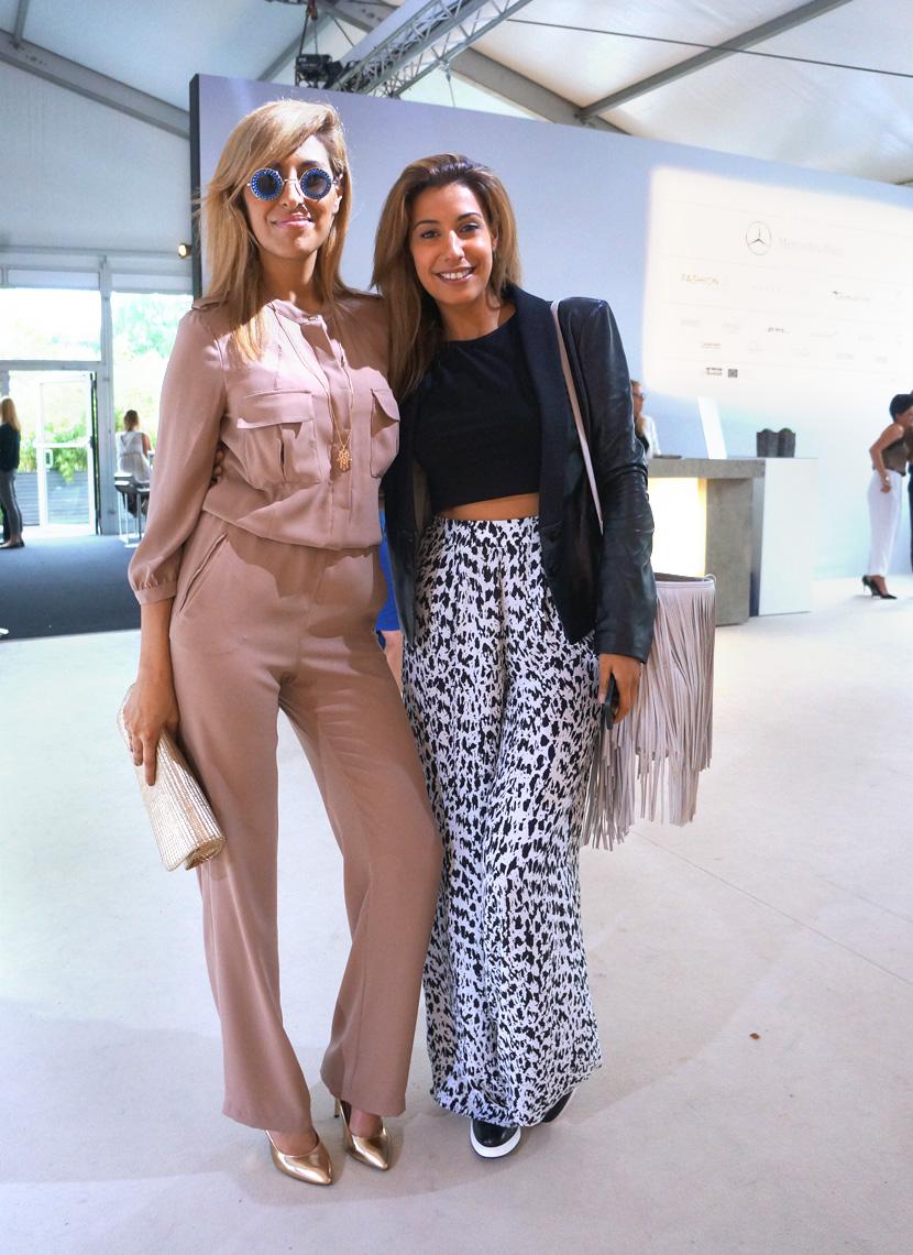 MBFW_FashionWeek_Streetstyles_BelleMelange_01