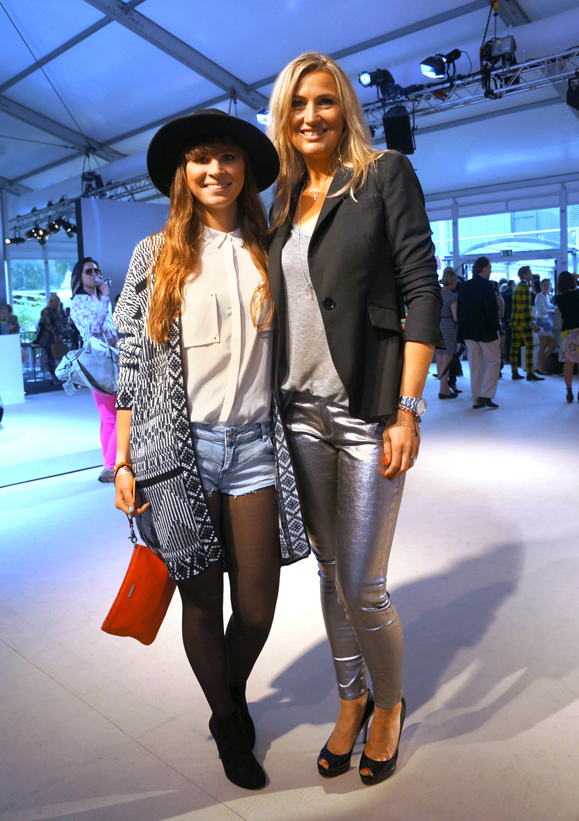MBFW_FashionWeek_Streetstyles_BelleMelange_05