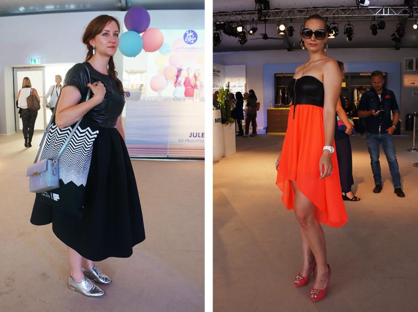 MBFW_FashionWeek_Streetstyles_BelleMelange_06