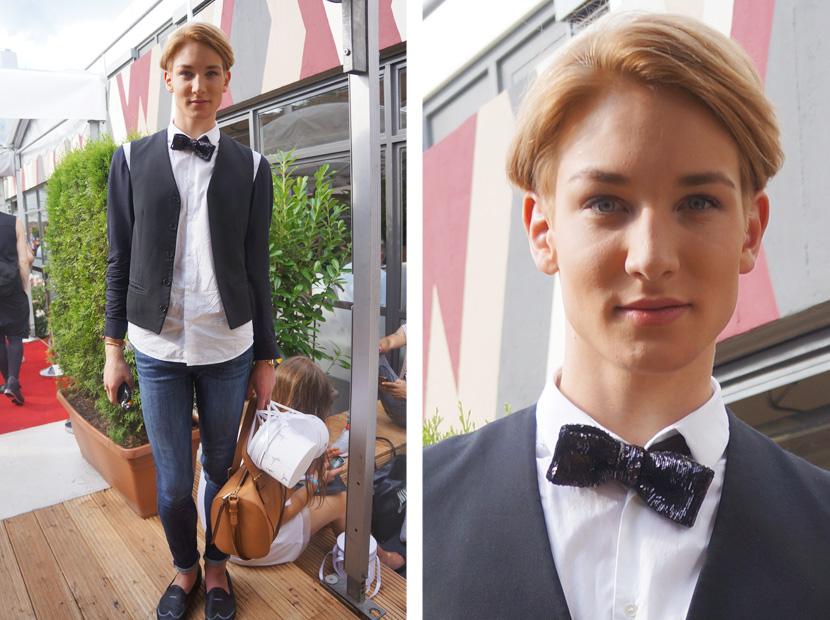 MBFW_FashionWeek_Streetstyles_BelleMelange_08