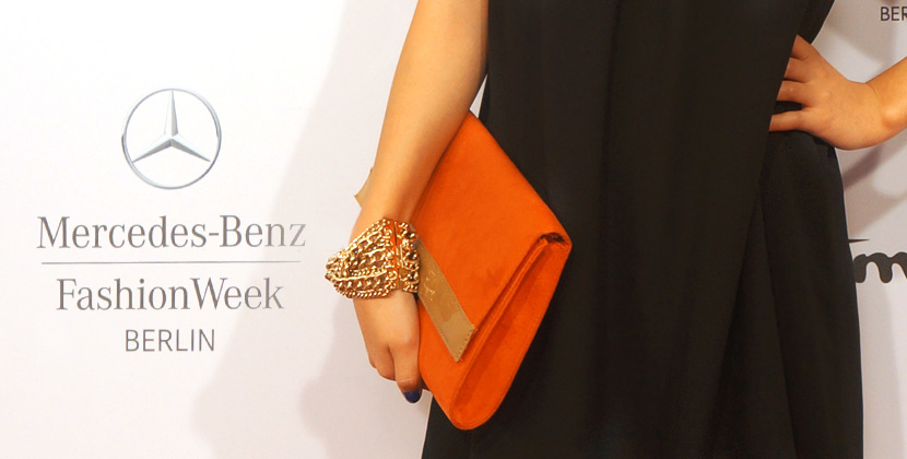 MBFW_FashionWeek_Streetstyles_BelleMelange_Titelbild