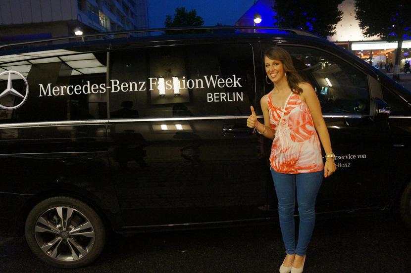 MercedesBenzFashionWeekBerlin2014_SpringSummer_MBFW_Herlitz_BelleMelange_04