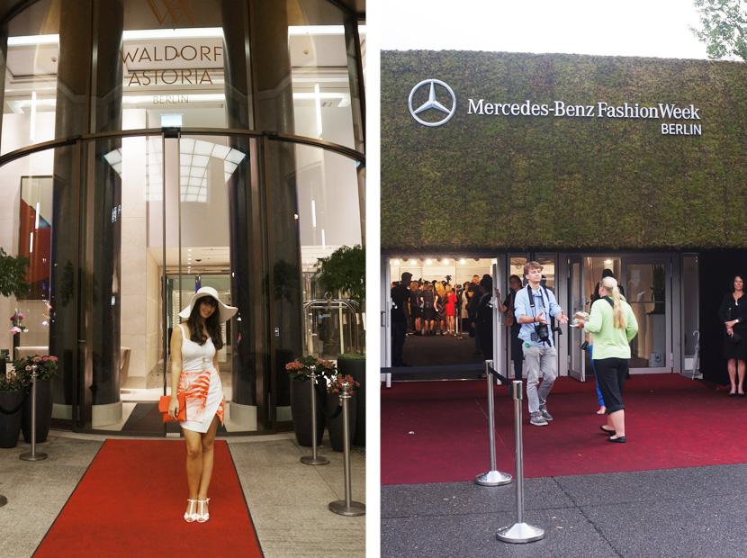 MercedesBenzFashionWeekBerlin2014_SpringSummer_MBFW_Herlitz_BelleMelange_05