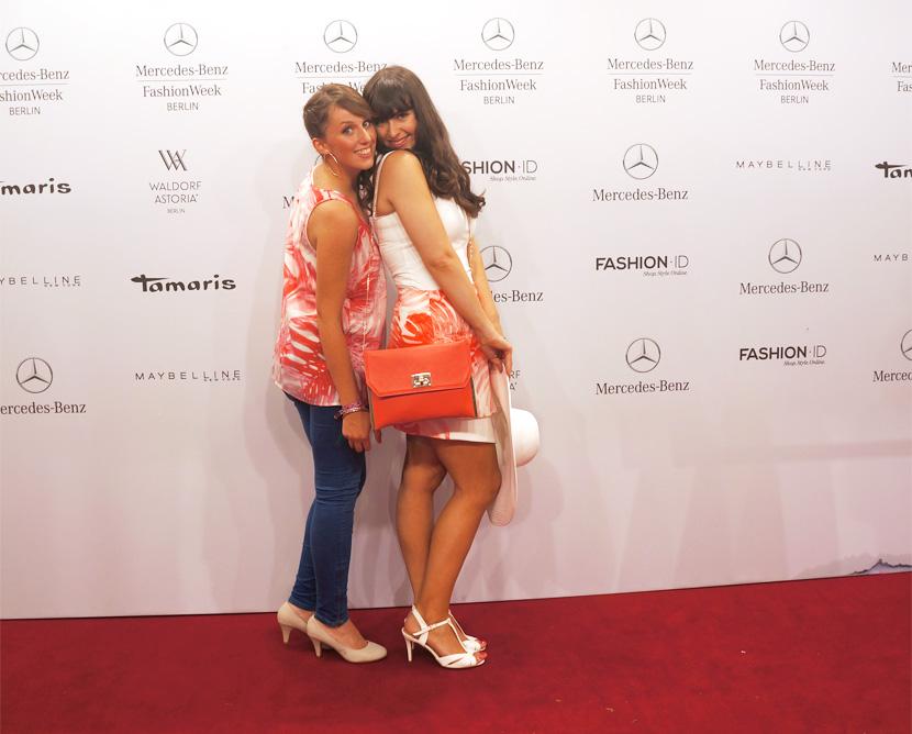MercedesBenzFashionWeekBerlin2014_SpringSummer_MBFW_Herlitz_BelleMelange_06