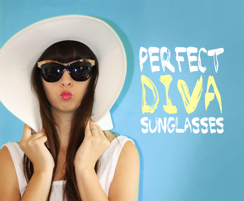 02_Sunglasses_SummerLove_BelleMelange_Sonnenbrille_Sunshine_Fashion_diva