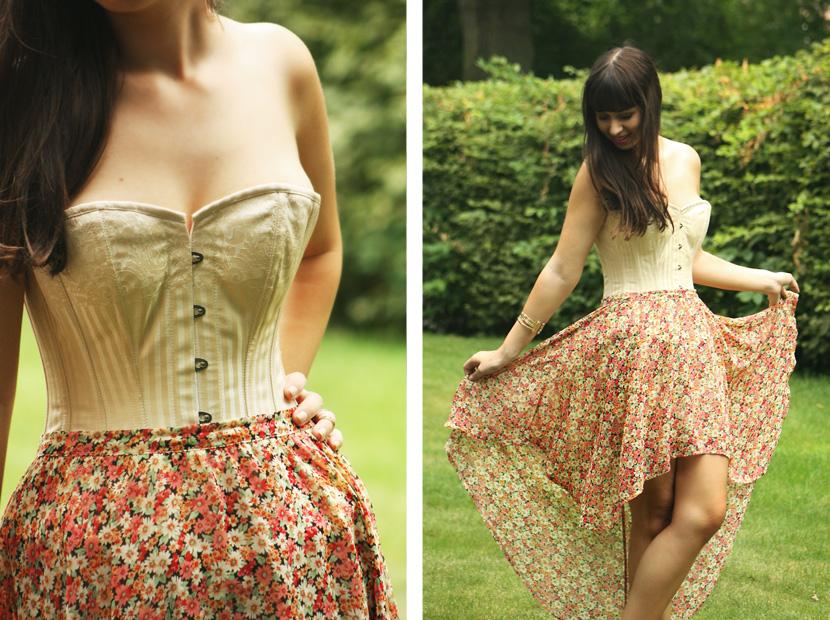 04_HowToWearACorset_fashion_outfit_CorsetStory_BelleMelange_VokuhilaSkirt
