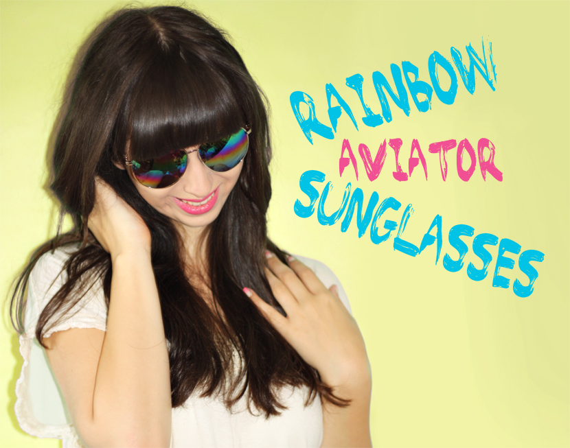 04_Sunglasses_SummerLove_BelleMelange_Sonnenbrille_Sunshine_Fashion_rainbow_aviator