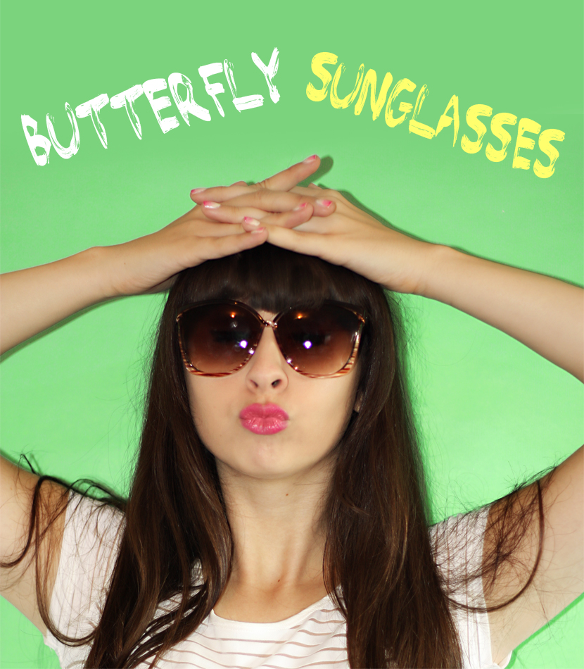 06_Sunglasses_SummerLove_BelleMelange_Sonnenbrille_Sunshine_Fashion_butterfly