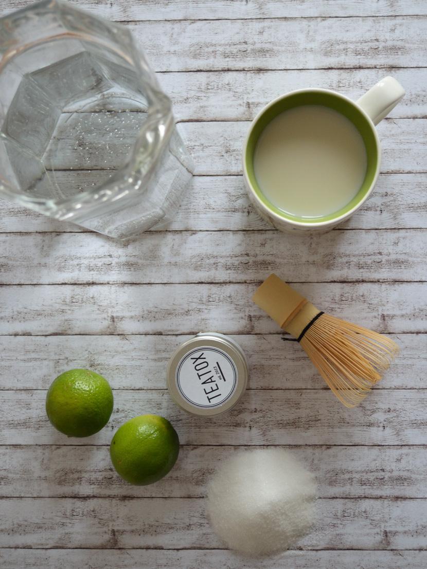 Belle-Melange_Delicious_Matcha-Tee-Rezepte-1