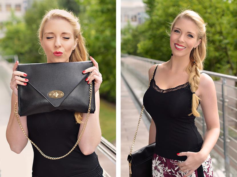 Black-Summer_Belle-Melange-Blog-Outfit-Top-schwarz-Blumen-Hose-Zara-4