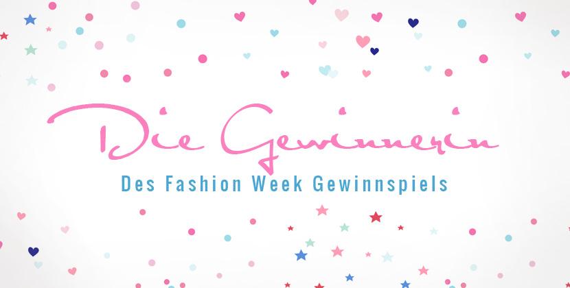Gewinnspiel_FashionWeek_MarcCain_TommyHilfiger_Parfum_BelleMelange_Contest_Titelbild_Gewinner