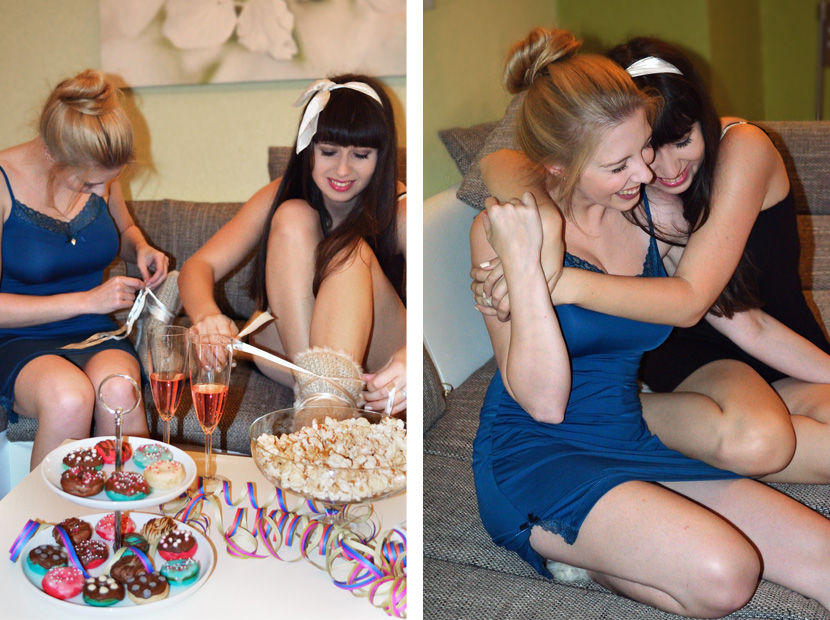 Girlsnight_Maedelsabend_SisterSuprise_BelleMelange_PyjamaParty_05