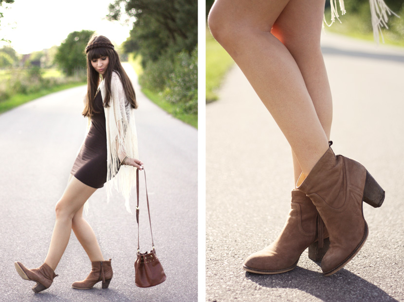 LetsGoAnywhere_Fashion_Outfit_ootd_Roadtrip_Street_Boots_BelleMelange_06