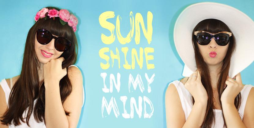 Titelbild_Sunglasses_SummerLove_BelleMelange_Sonnenbrille_Sunshine_Fashion